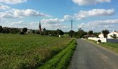 Trail Walk BIGNAY - Bignay (17) - Photo 2