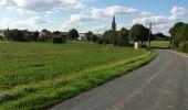 Trail Walk BIGNAY - Bignay (17) - Photo 1