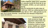 Trail Other activity SCHIRMECK - Grand Est - Ligne 18 Schirmeck-la-Broque Strasbourg - Photo 22