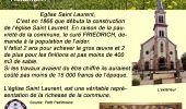 Trail Other activity SCHIRMECK - Grand Est - Ligne 18 Schirmeck-la-Broque Strasbourg - Photo 77