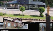 Trail Other activity SCHIRMECK - Grand Est - Ligne 18 Schirmeck-la-Broque Strasbourg - Photo 18