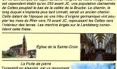 Trail Other activity SCHIRMECK - Grand Est - Ligne 18 Schirmeck-la-Broque Strasbourg - Photo 29