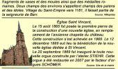 Trail Other activity SCHIRMECK - Grand Est - Ligne 18 Schirmeck-la-Broque Strasbourg - Photo 36