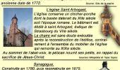 Trail Other activity SCHIRMECK - Grand Est - Ligne 18 Schirmeck-la-Broque Strasbourg - Photo 73