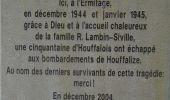 Trail Walk Houffalize - La Roche Plate - Photo 33