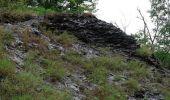 Trail Walk Houffalize - Blancs Bois - Photo 15