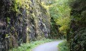 Trail Walk Houffalize - Blancs Bois - Photo 11