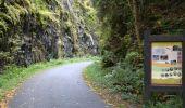 Trail Walk Houffalize - Blancs Bois - Photo 12