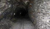Trail Walk Houffalize - Blancs Bois - Photo 10