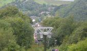 Trail Motor Houffalize - L'Ardenne par les vallées sauvages - Photo 28