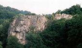 Trail Motor Houffalize - L'Ardenne par les vallées sauvages - Photo 18