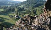 Trail Motor Houffalize - L'Ardenne par les vallées sauvages - Photo 19