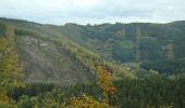 Trail Motor Houffalize - L'Ardenne par les vallées sauvages - Photo 35