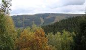 Trail Motor Houffalize - L'Ardenne par les vallées sauvages - Photo 34