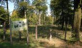 Trail Motor Houffalize - L'Ardenne par les vallées sauvages - Photo 40