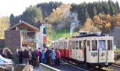 Trail Motor Houffalize - L'Ardenne par les vallées sauvages - Photo 14