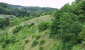 Trail Motor Houffalize - L'Ardenne par les vallées sauvages - Photo 20