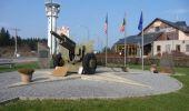 Randonnée Moteur Houffalize - Grande escapade ardennaise - Photo 43