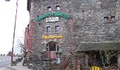 Randonnée Moteur Houffalize - Grande escapade ardennaise - Photo 25