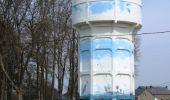 Randonnée Moteur Houffalize - Grande escapade ardennaise - Photo 67