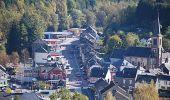 Randonnée Moteur Houffalize - Grande escapade ardennaise - Photo 87