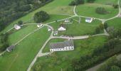 Randonnée Moteur Houffalize - Grande escapade ardennaise - Photo 72