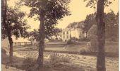 Randonnée Moteur Houffalize - Grande escapade ardennaise - Photo 111