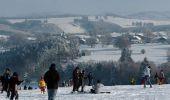 Randonnée Moteur Houffalize - Grande escapade ardennaise - Photo 41
