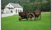 Randonnée Moteur Houffalize - Grande escapade ardennaise - Photo 71