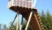 Randonnée Moteur Houffalize - Grande escapade ardennaise - Photo 55