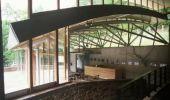 Randonnée Moteur Houffalize - Grande escapade ardennaise - Photo 69