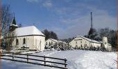 Randonnée Moteur Houffalize - Grande escapade ardennaise - Photo 2