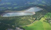Randonnée Moteur Houffalize - Grande escapade ardennaise - Photo 29