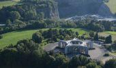 Randonnée Moteur Houffalize - Grande escapade ardennaise - Photo 100