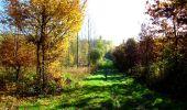 Randonnée Marche LONGPONT - en foret de Retz_ 41_Longpont_Vertes Feuilles_AR - Photo 63