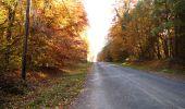 Randonnée Marche LONGPONT - en foret de Retz_ 41_Longpont_Vertes Feuilles_AR - Photo 131