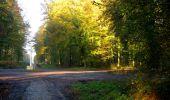 Randonnée Marche LONGPONT - en foret de Retz_ 41_Longpont_Vertes Feuilles_AR - Photo 4