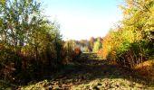 Randonnée Marche LONGPONT - en foret de Retz_ 41_Longpont_Vertes Feuilles_AR - Photo 42