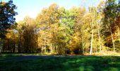 Randonnée Marche LONGPONT - en foret de Retz_ 41_Longpont_Vertes Feuilles_AR - Photo 52