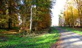 Randonnée Marche LONGPONT - en foret de Retz_ 41_Longpont_Vertes Feuilles_AR - Photo 56