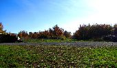 Randonnée Marche LONGPONT - en foret de Retz_ 41_Longpont_Vertes Feuilles_AR - Photo 106