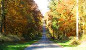 Randonnée Marche LONGPONT - en foret de Retz_ 41_Longpont_Vertes Feuilles_AR - Photo 92