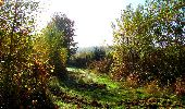 Randonnée Marche LONGPONT - en foret de Retz_ 41_Longpont_Vertes Feuilles_AR - Photo 43