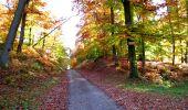 Randonnée Marche LONGPONT - en foret de Retz_ 41_Longpont_Vertes Feuilles_AR - Photo 157
