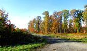 Randonnée Marche LONGPONT - en foret de Retz_ 41_Longpont_Vertes Feuilles_AR - Photo 36