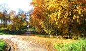 Randonnée Marche LONGPONT - en foret de Retz_ 41_Longpont_Vertes Feuilles_AR - Photo 161