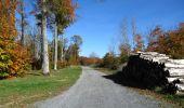 Randonnée Marche LONGPONT - en foret de Retz_ 41_Longpont_Vertes Feuilles_AR - Photo 117