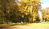Randonnée Marche LONGPONT - en foret de Retz_ 41_Longpont_Vertes Feuilles_AR - Photo 61