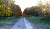 Randonnée Marche LONGPONT - en foret de Retz_ 41_Longpont_Vertes Feuilles_AR - Photo 152