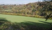 Trail Walk SAINT-MARTIN-SAINT-FIRMIN - saint martin  - Photo 1